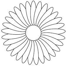 Small Picture Printable Coloring Pages For Teens FunyColoring