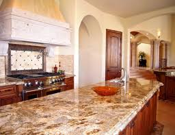 Care Of Granite Countertops In Kitchens How To Care For Granite Countertops In Kitchen Simpleonlineme