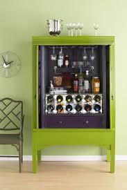 small mini bar furniture. brilliant small small mini bar cabinet inside small mini bar furniture