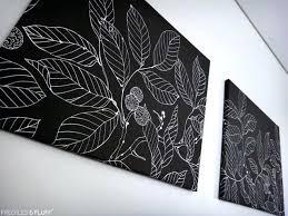 easy diy canvas wall art 5 quick easy wall art ideas 25 creative and easy diy on canvas wall art diy ideas with easy diy canvas wall art 5 quick easy wall art ideas 25 creative and