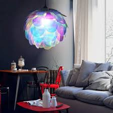 layered lighting. Modern Designer Style Artichoke Layered Ceiling Pendant Light Lamp Shade UYD1 Lighting R