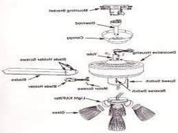 convert remote ceiling fan wall switch hampton bay replacement parts models wire wiring diagram installation pendant