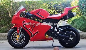 49cc gas power mini motorcycle 50cc pocket bike buy 49cc mini