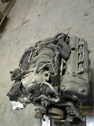 is this motor a bmw 4 4 or a jag 4 4 motor top jpeg