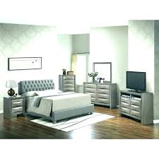 bedroom area rugs placement. Beautiful Rugs Area Rug Bedroom Placement In Rugs  Intended Bedroom Area Rugs Placement
