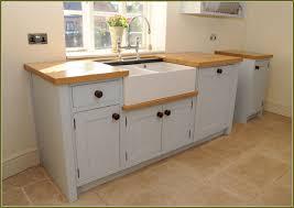 Kitchen Classic Look 60 Inch Kitchen Sink Base Cabinet For Kitchen