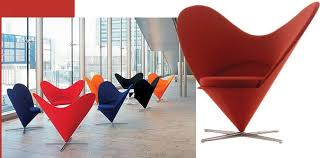 verner panton panton chair danish designer and architect fire