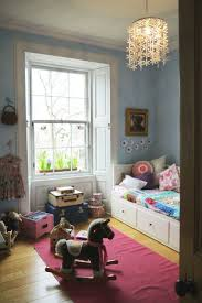 76 best Small Kid\u0027s Bedroom Inspiration images on Pinterest ...