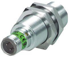 bi4 m12 ap6x h1141 turck inductive proximity sensor turck bi4 m12 ap6x h1141