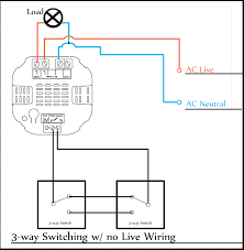 micro dimmer g2 smart with four way switch wiring diagram c4-ka wiring diagram at Control4 Switch Wiring
