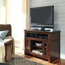 Ashley Furniture Electric Fireplace