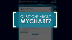 Mmhs My Chart My Chart Is Your Secure Online Health Connection