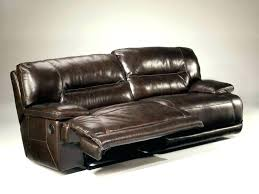 pull out sofa bed lazy boy pull out couch pull out sofa beds bed leather sofa