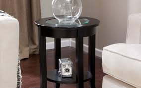 tall antique black round unfinished pedestal tables end table accent wood amazing distressed large small oak