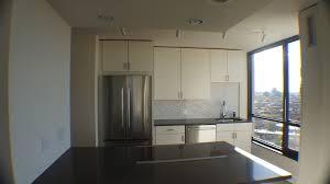 chicago bathroom remodeling. Condo Kitchen Remodel Spaces Contemporary With Bathroom Remodeling Chicago
