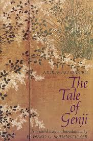 The Tale of Genji by Murasaki Shikibu, Edward G. Seidensticker  (Translator): New Paperback (1978) | Ergodebooks