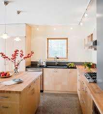 track lighting kitchen. Contemporary Track Lighting Kitchen. Download By Size:Handphone Tablet Desktop (Original Size) Kitchen