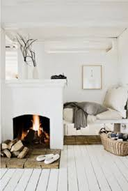 ... Fireplace pictures ideas - Wood fireplace - swedish.png ...