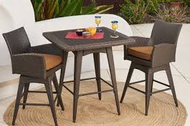 Stunning Df Patio Furniture Home Decorating Inspiration Outdoor