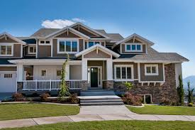 Stylish Design Home Exteriors 41 Marvelous Examples Of Home Exterior Ideas  Home Renovation