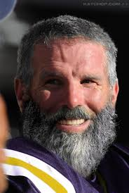"View Comments · ← Back to SMH: Brett ""Pop Pop"" Favre Needs To Just Throw In The Towel · ← Previous image. brett favre old smh - old-brett-favre-e1292946039542"