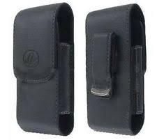 motorola droid razr cases. leather case for verizon motorola droid razr m xt907, droid 3 xt862, pro xt610 razr cases l