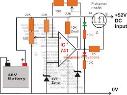car battery wiring diagram battery wiring diagrams club car club car electric golf cart wiring diagram at Wiring Diagrams 48 Volt Battery Charger