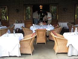 Marvelous Ambassador Dining Room Baltimore Md With Additional Dining Room Table Set With Ambassador Dining