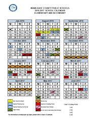 Mcps Grading Chart 2017 Zora Neale Hurston Elementary School Pdf Free Download