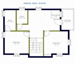 best house plan according to vastu shastra awesome vastu shastra for home plan in gujarati bedroom