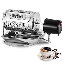 From the 1kg cafemino, 3 to 5 kg shop roasters up to 10 and 15kg for bigger production they are the popular choice for micro roasters to roast speciality small estate coffee. Top 10 Coffee Roasters Updated Apr 2021 Garden Outdoors Best Reviews Tips Uk