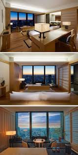 Japanese Interior Design How To Mix Contemporary Interior Design With Elements Of Japanese