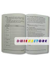Jawaban uji kompetensi wulangan 5 buku paket bahas. Kunci Jawaban Buku Kirtya Basa Kelas 9 Revisi Sekolah