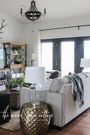 Best  Big Living Rooms Ideas On Pinterest - Big living room furniture