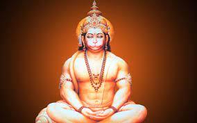 Lord Hanuman wallpapers ...