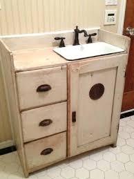 bathroom vanities vintage style. Bathroom Vanities Vintage Style Vanity Home Depot .
