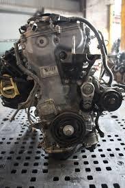 2013 to 2014 Toyota Rav4 Engine 2.5L Dohc 4-cyl 2AR-FE Long Block ...