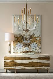 kitchen amusing john richards chandeliers 30 gbg 1606 5 graceful john richards chandeliers 19 ajc 8850