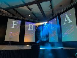 Fbla Web Design