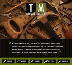 Trademark Contracting Kitchen And Bath Remodeling Nashville - Kitchen and bath remodelers