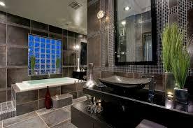 20 Relaxing Bathroom Color Schemes  ShutterflyBathroom Color Scheme
