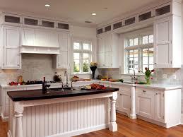 Lowes Kitchen Cabinets White Kitchen Room Frameless Kitchen Cabinets Lowes New 2017 Elegant