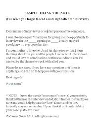 Brilliant Ideas Of Thank You Letter After Group Interview Email With