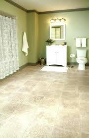 armstrong vinyl flooring vinyl tile tile flooring from flooring impressive vinyl flooring best vinyl floors images