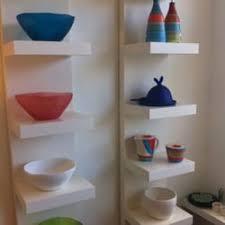 Small Picture Pimlico Design Gallery Home Decor Toronto ON Reviews 643