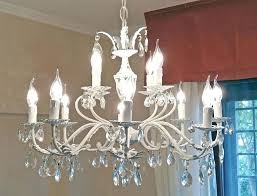 full size of maria theresa chandelier instructions hampton bay exclusive in bohemian crystal lights home