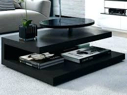 modern side tables for living room modern living room table living room vanity modern coffee table