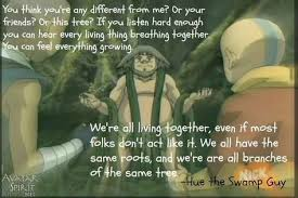 100+ Geeky me ideas | geeky, anime shows, fairy tail quotes