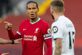 Liverpool FC News, Videos and LFC Transfer Rumours from This Is Anfield