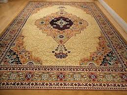 beige area rugs 8x11 persian rugs 5x8 carpet 8x11 cream traditional rug 2x3 mat